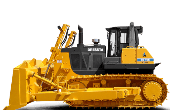 dressta-buldozer-vyrez5